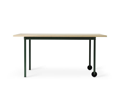 STILLA ASH Table
