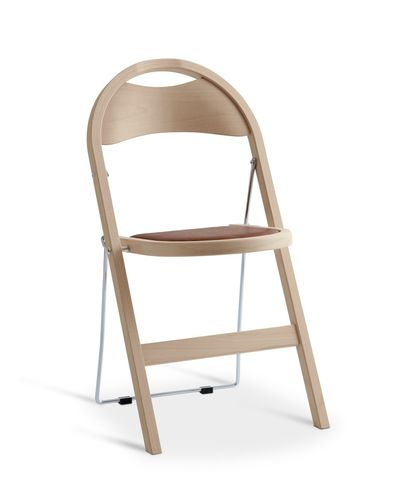 BERN Folding Chair