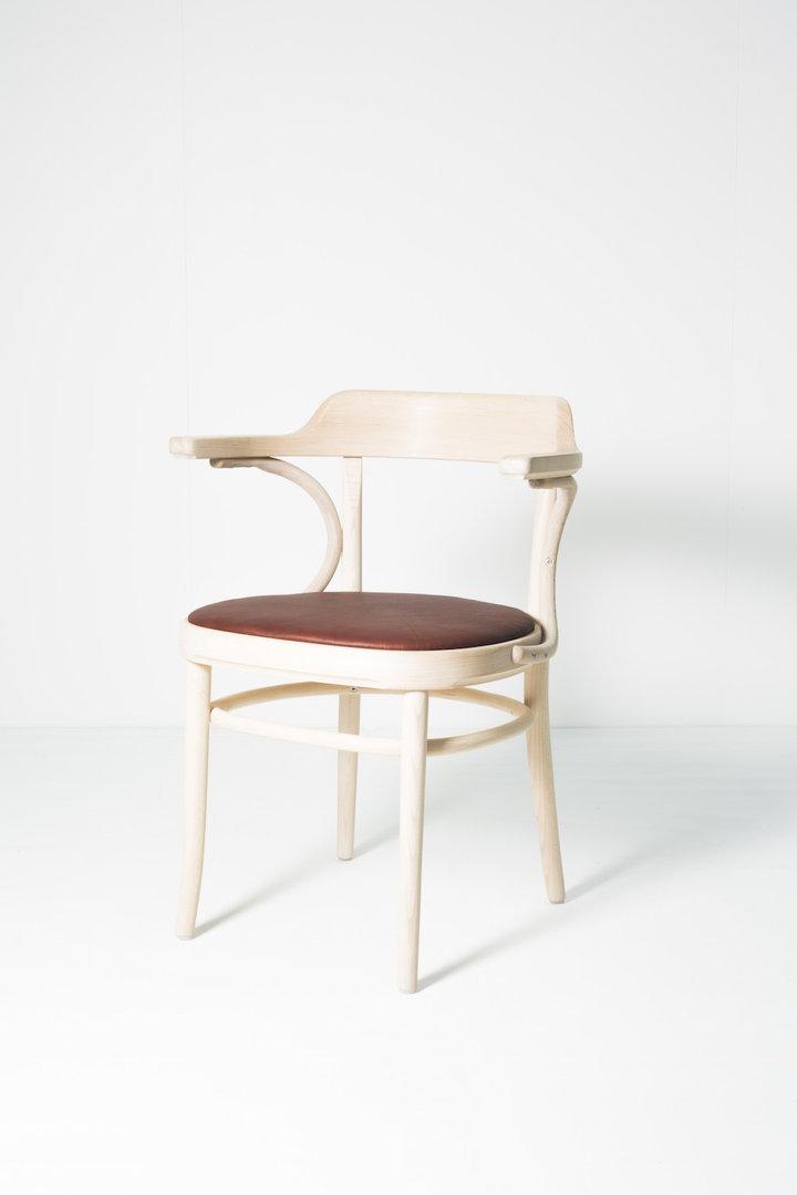 gemla cattelin svarta stolar