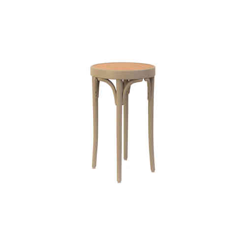 DIÖ Side Table