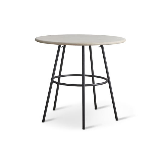 BOCK Bar Table