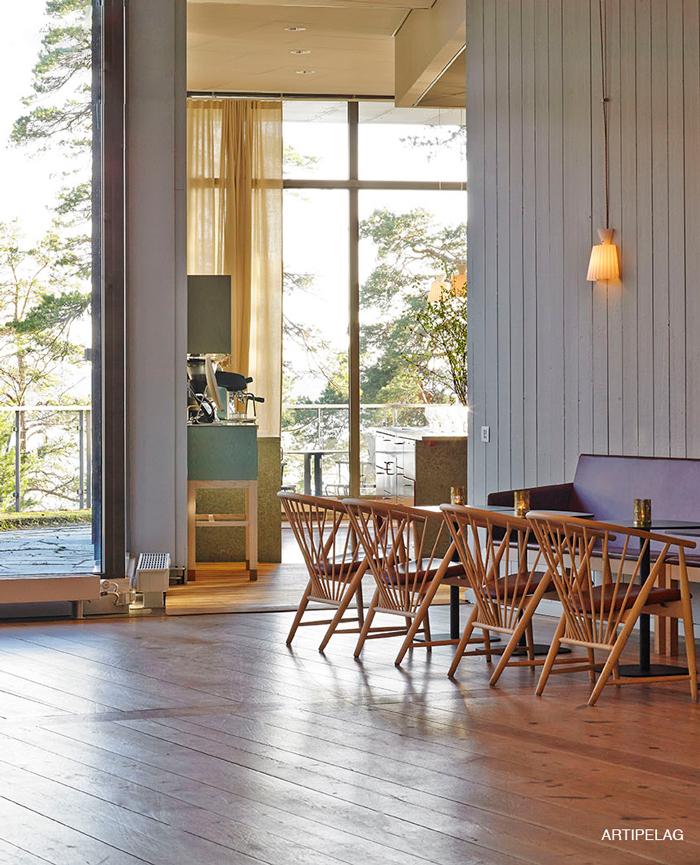 BjOnrs-lounge-ARTIPELAG